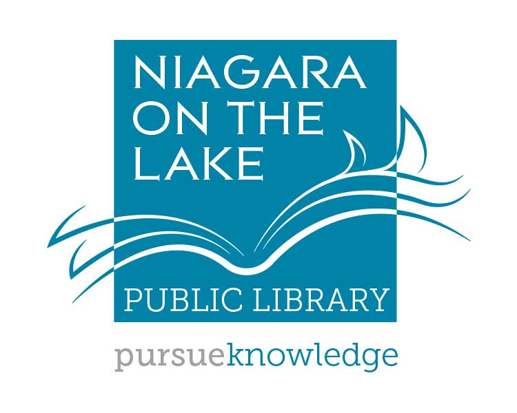 notl_library_banner