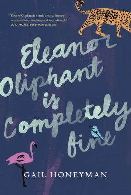 eleanor_oliphant_is_completly_fine
