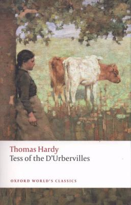 tess_of_the_dubervilles