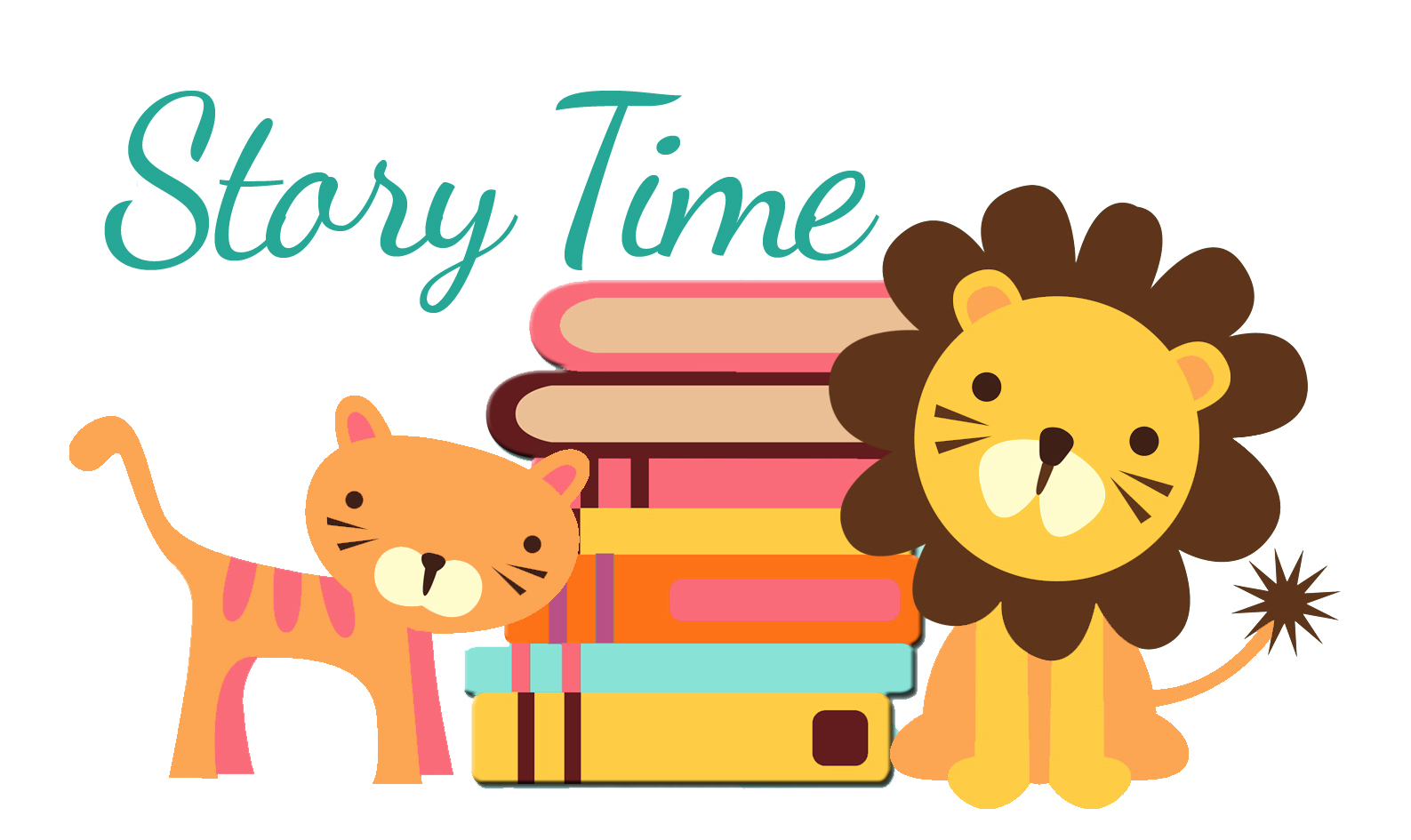 story_time