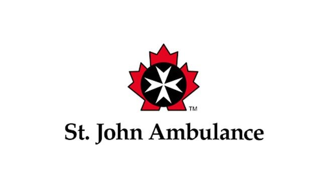 St. John's Ambulance