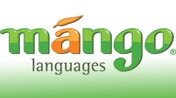 Mango Language Learning Service