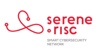 SereneRisc Cyber Security