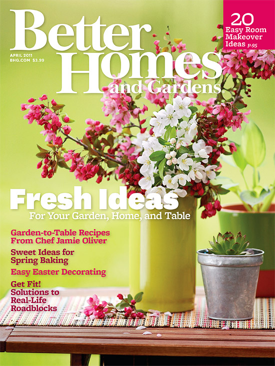 better_homes_and_gardens