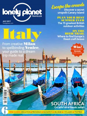 lonely_planet_travel_magazine