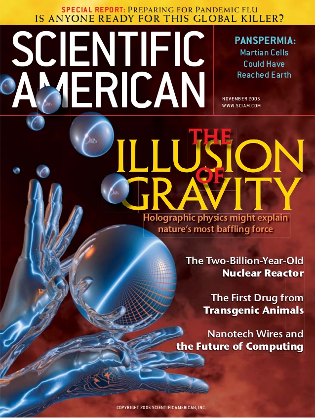 scientific_american