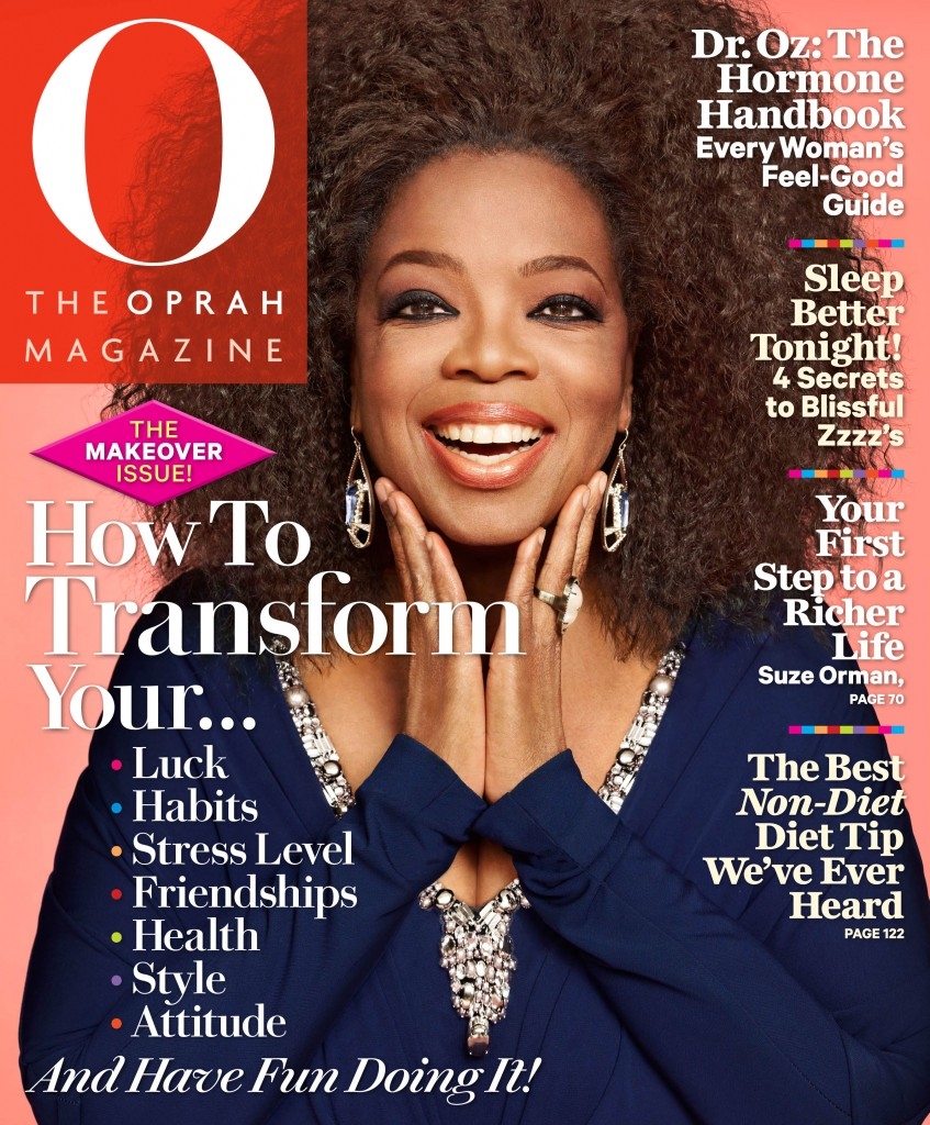 the_oprah_magazine